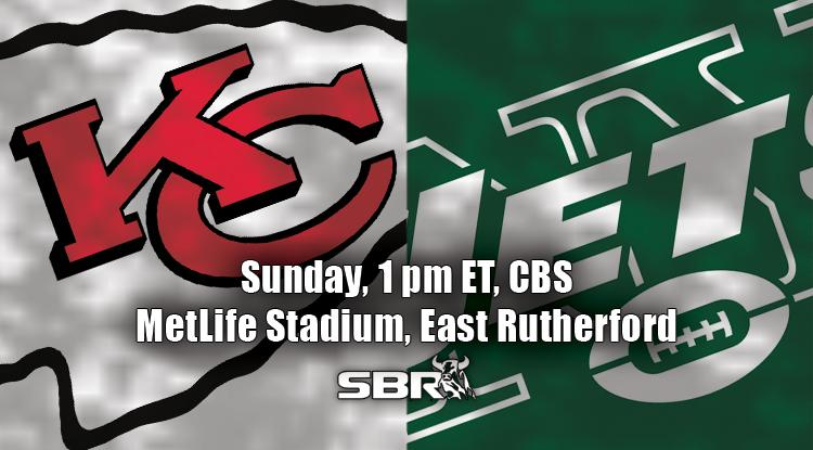 nfl week 13 chiefs jets