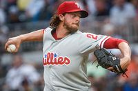 aaron nola phillies