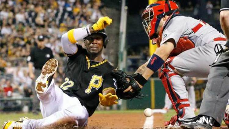 MLB picks on the Total with Cardinals and Pirates