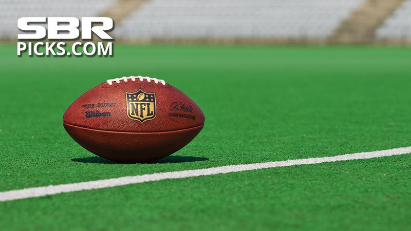 Saturday Preseason NFL Free Picks | Top Predictions & Betting Preview, Aug  26th