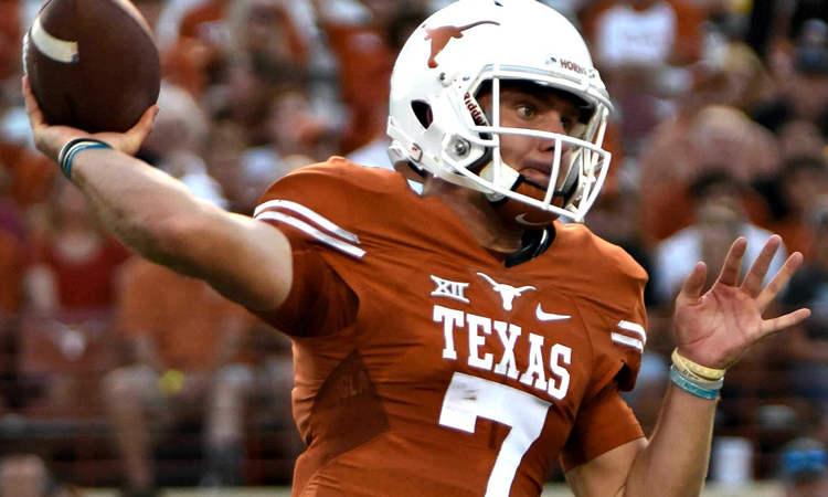 Texas-free-picks