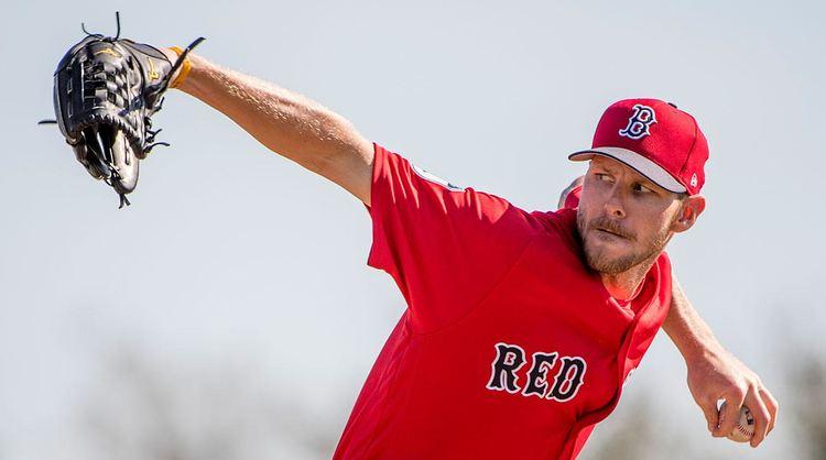 red sox mlb picks on Sunday