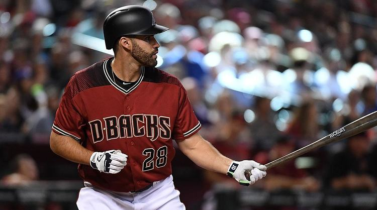 martinez-diamondbacks free picks