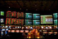 Super Bowl Futures Betting