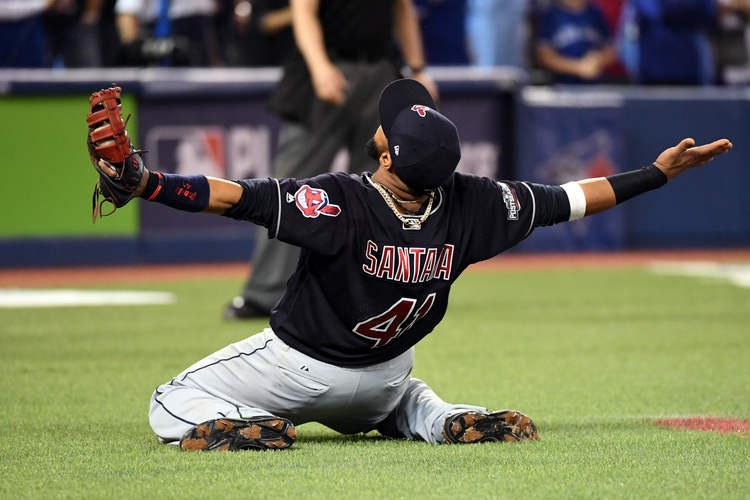 World Series odds and Predictions