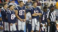 New England Patriots Betting 101