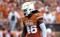 we have free college football picks on Texas vs USC