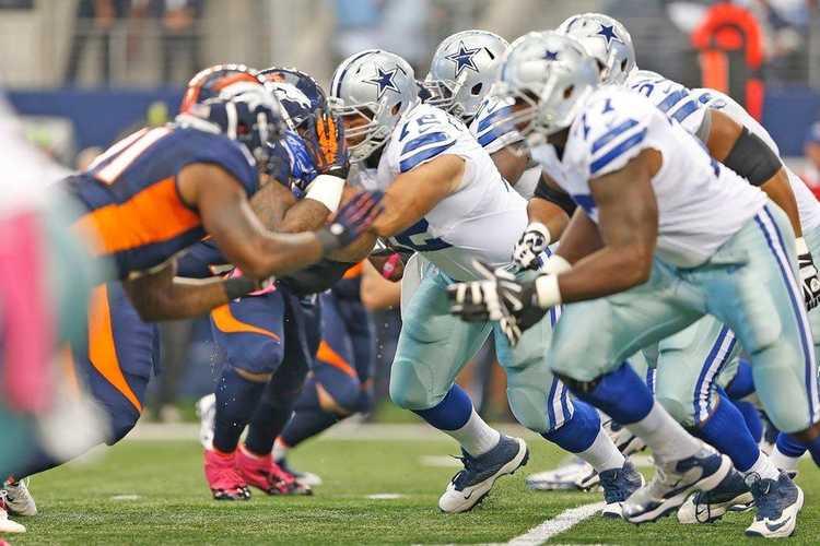 NFL-picks for cowboys-Broncos