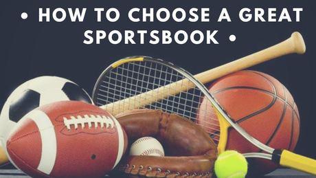 Best Sportsbook thumbmail