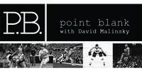Point Blank Thumbnail Friday