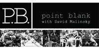 Point Blank Thumbnail Tuesday