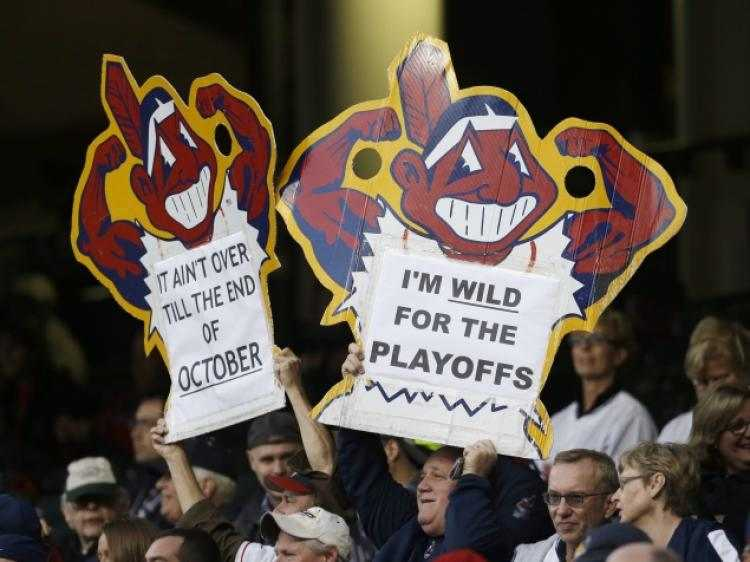 playoffs-mlb
