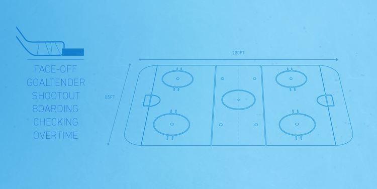 Pinnacle Hockey article thumbnail