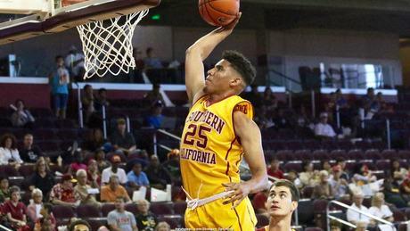 Ncaab Basketball Picks Today S Free Picks 2017