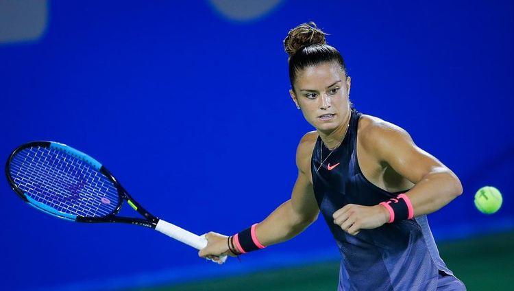 WTA Tinjian