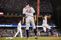 images for mlb betting