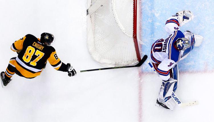 NHL picks and betting predictions