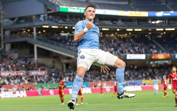 Free picks on MLS
