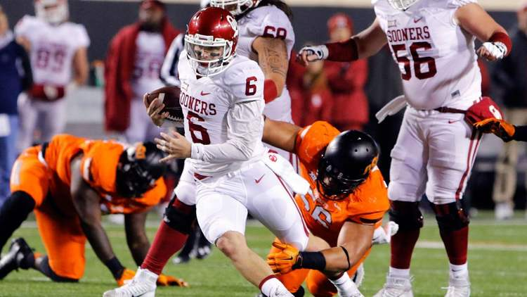 sports picks and betting odds bedlam