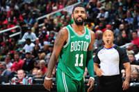 Celtics NBA Picks