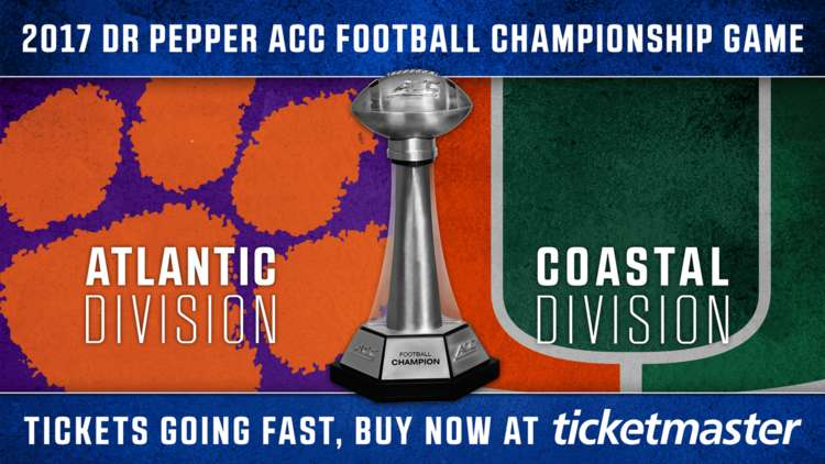acc title game