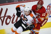 flyers flames