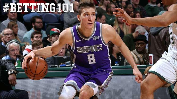Sacramento Kings Betting 101