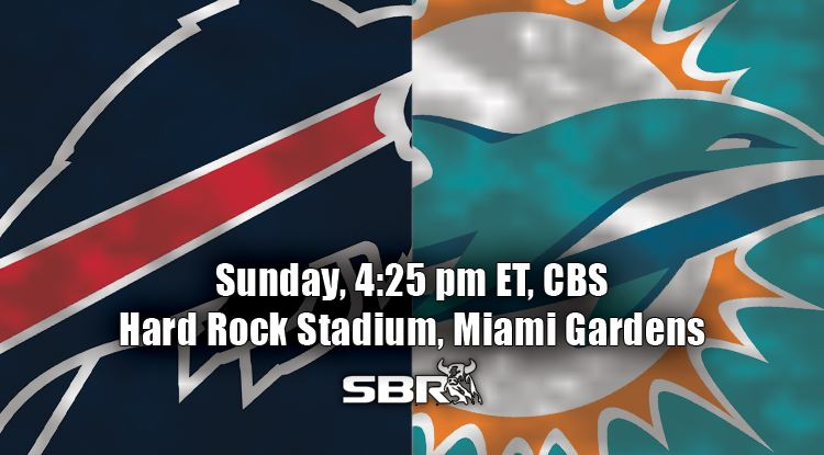 nfl week 17 bills dolphins