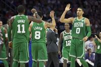 free picks-celtics