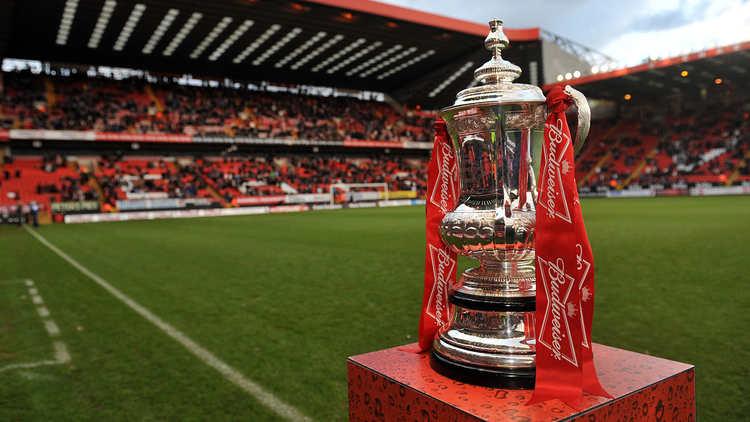FA Cup Picks