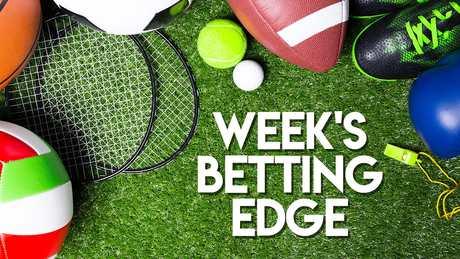 betting edge