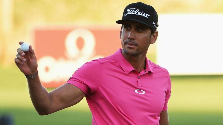 bello golfer
