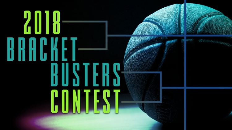 MM Contest thumbnail