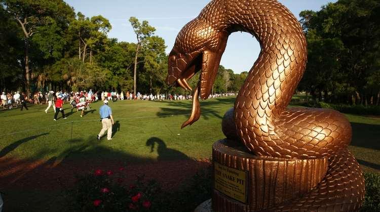 valspar golf
