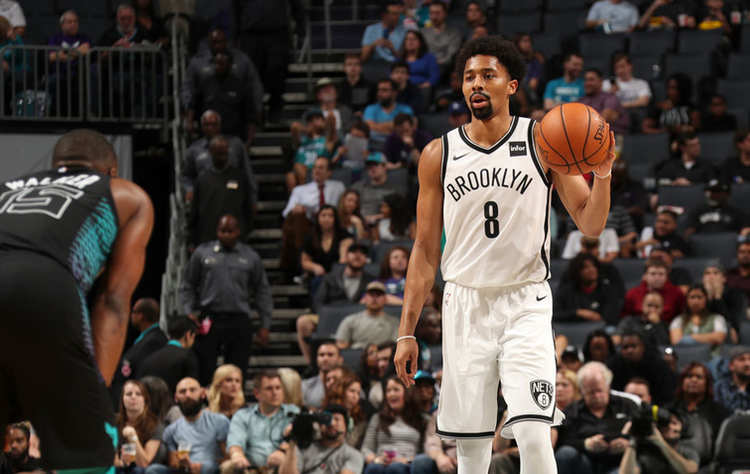 nets picture