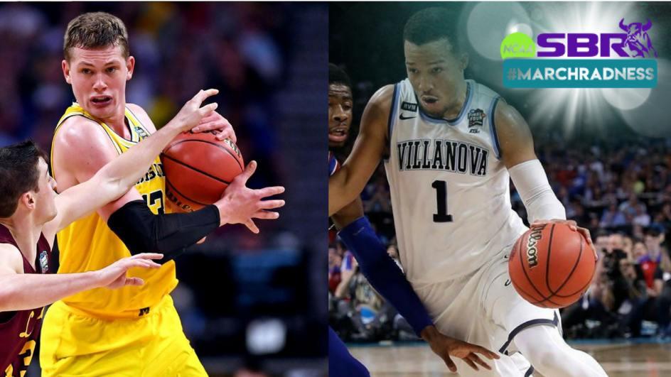 Image Result For Image Result For Villanova Basketball