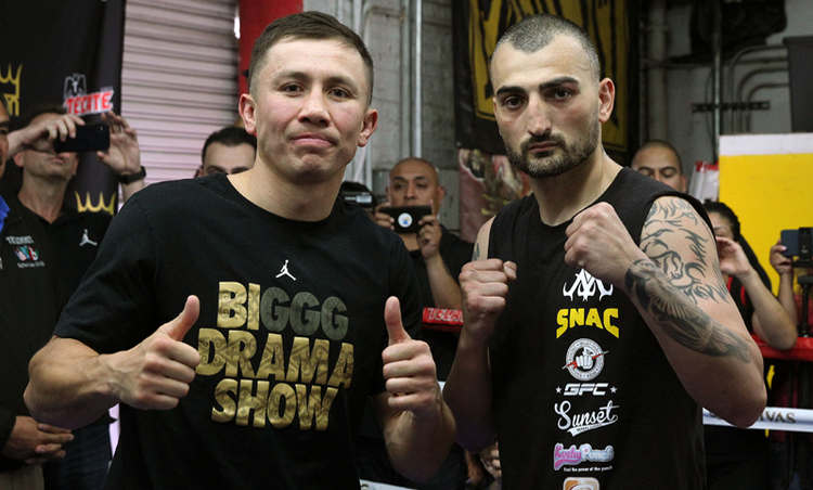 ggg other guy boxing