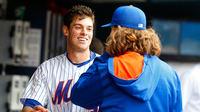 NY Mets Matz