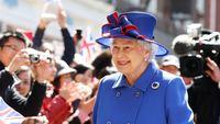 royal wedding hats