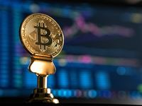 Opinion: Bitcoin Price Analysis & What it Means for Sports Bettors