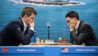 chess guys