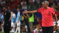 man united mourinho