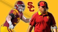 usc regular (USE THIS ONE)