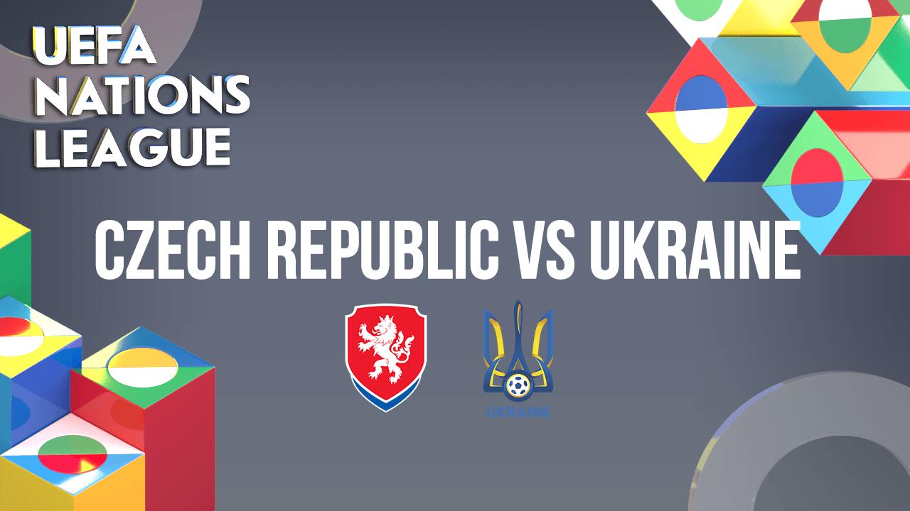 Predictions for 2018 for Ukraine 5