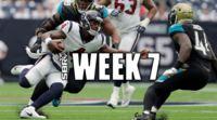 nfl week 7 main