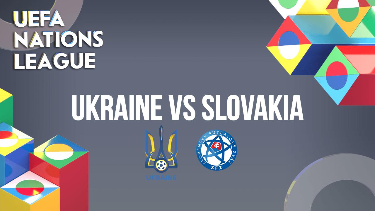 Predictions for 2018 for Ukraine 33