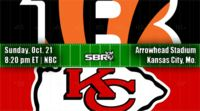 nfl week 7 bengals chiefs