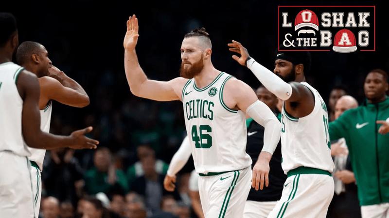 Celtics vs Raptors NBA Picks and Predictions | L&TB NBA Odds