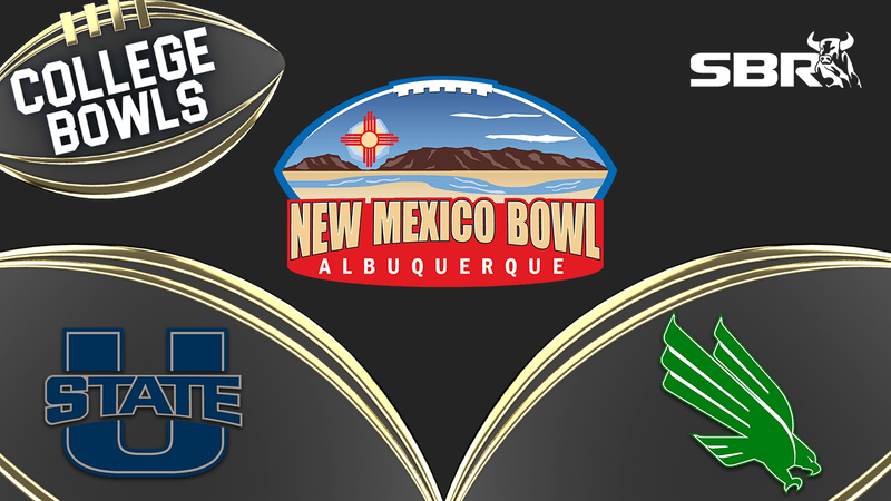 Image result for New Mexico Bowl 2018 pic logo