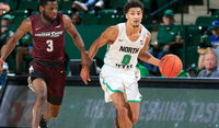 NCAAB North Texas